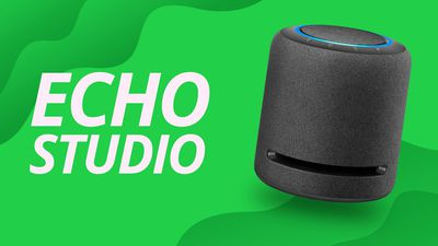 Echo Studio: a melhor Alexa do mundo [Unboxing/Hands-on]