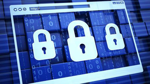 Falha expõe navegadores Edge e Safari para spoofing de endereços de internet
