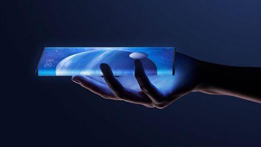 Xiaomi lidera lista de fabricantes de celulares mais valorizadas pelos clientes
