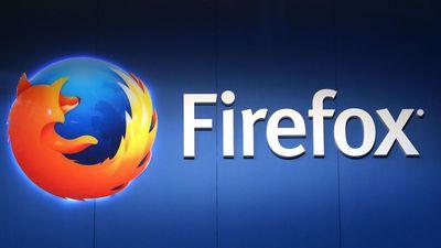 Firefox 59 | Nova atualização traz mais segurança, privacidade e rapidez