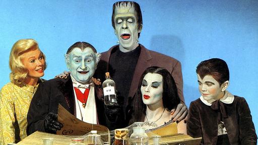Os Monstros | Rob Zombie revela detalhes de alguns figurinos do reboot