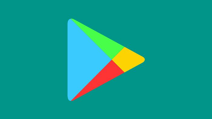 Google remove 85 aplicativos maliciosos da Play Store