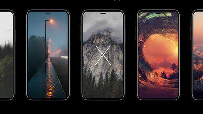 Apple libera o quarto beta da atualização do iOS 11.2 para desenvolvedores