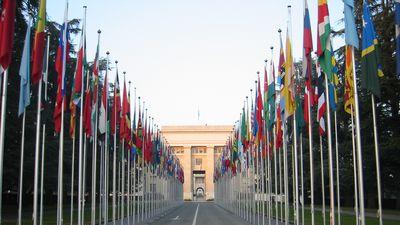 ONU alerta: governos estão nos tirando o direito à privacidade digital
