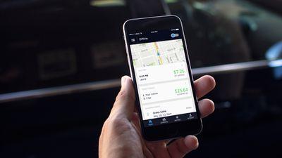 Uber: Ex-funcionário revela esquema de espionagem para roubo de dados