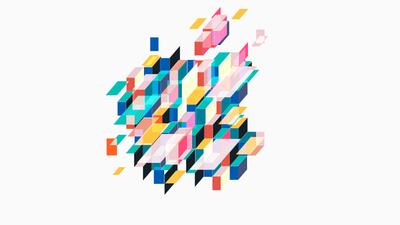 Apple marca evento para o dia 30; novos iPads, MacBooks e Mac mini vêm aí