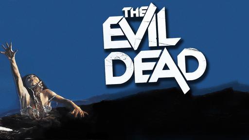 Evil Dead Rise será lançado diretamente no HBO Max e em alguns cinemas