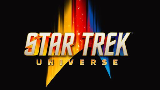 Star Trek terá novo filme com roteirista de Discovery e produção de J. J. Abrams