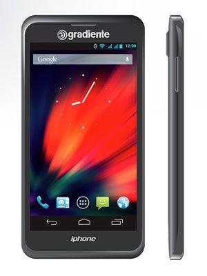 iphone c-600