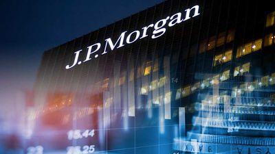 JP Morgan Chase vai lançar criptomoeda própria