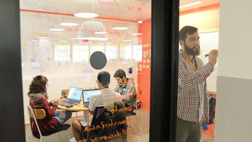 Startup oferece 10 mil bolsas de estudo gratuitas para profissionais de TI