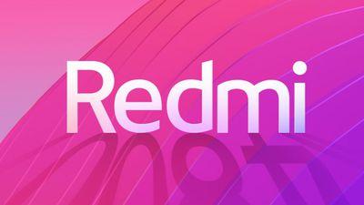 Redmi vai se tornar uma submarca da Xiaomi