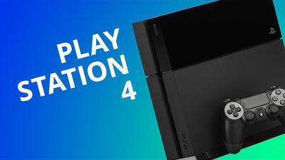 PlayStation 4: uma análise focada no hardware [Análise]