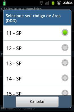 DDD 11 SP
