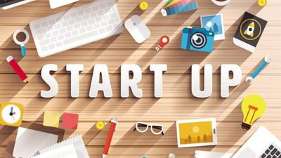 Agilidade e velocidade em startups