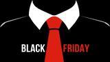 Oscilação de preços é prática comum para iludir consumidor na Black Friday