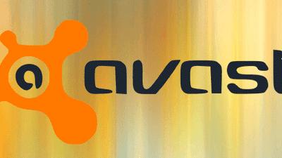AVG lança primeira linha de produtos depois de aquisição pela Avast