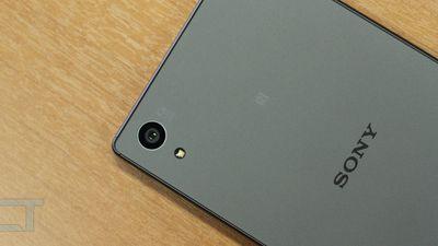 Vazam suposto design e especificações do Sony Xperia L3