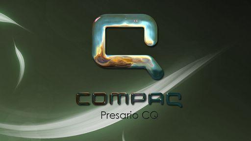 Compaq Presario CQ43, um notebook para fazer o básico