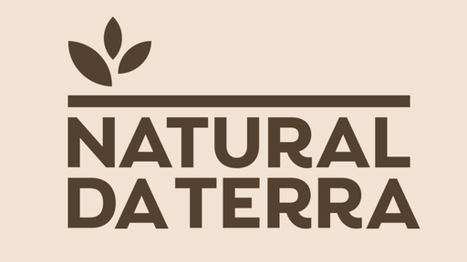 Americanas compra rede de mercados Hortifruti Natural da Terra por R$ 2,1 bi
