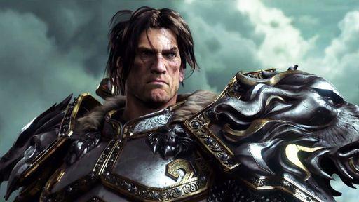 Blizzard lança Legion, sexta e maior expansão de World of Warcraft