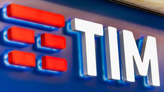 TIM anuncia planos pré-pagos a R$ 10 para o interior de SP