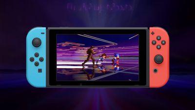Switch ganhará pacote com mais de 50 títulos clássicos do Mega Drive (Genesis)