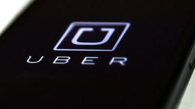 Uber apela contra decisão de suspensão de seus serviços em Londres