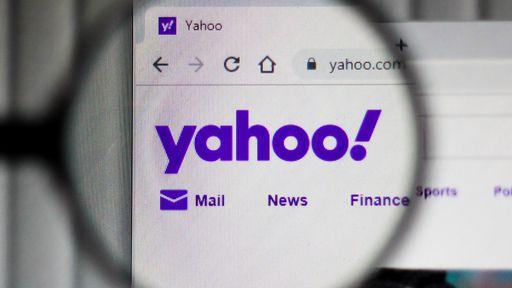 SoftBank paga US$ 1,6 bilhão para usar marca do Yahoo no Japão