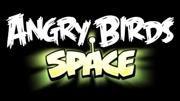 Angry Birds Space aparece em mais um teaser
