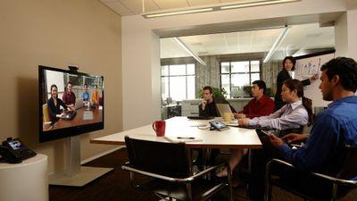Amazon adquire startup Do.com para expandir serviço de videoconferência Chime