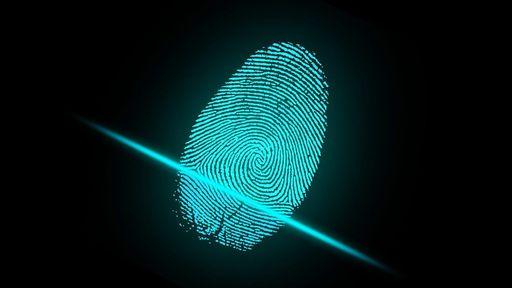Nova patente da Apple alimenta as esperanças de quem sente falta do TouchID