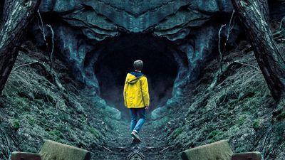 Netflix: confira os lançamentos da semana (01/12 a 07/12)