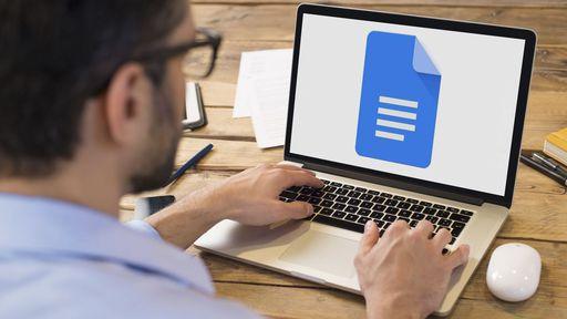 Como escrever em cima de uma imagem no Google Docs