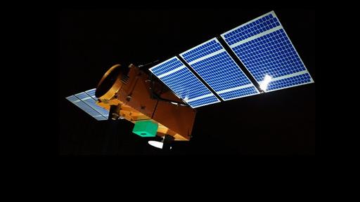 1º satélite brasileiro de observação da Terra deve ser lançado em fevereiro