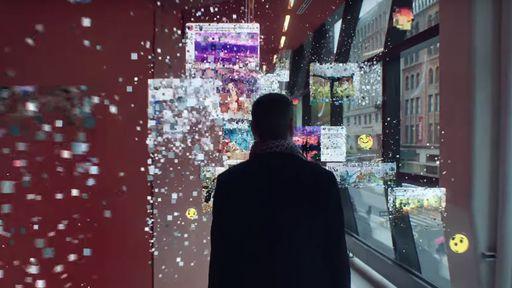 Privacidade Hackeada: Filme da Netflix traz reflexão sobre privacidade online