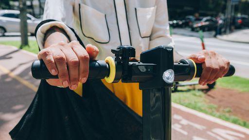 Compraria? Ex-Yellow cria startup de vendas de patinetes a partir de R$ 5,5 mil