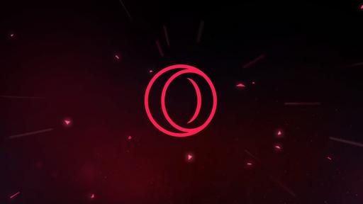 Opera GX vai pagar R$ 50 mil para quem criar rival para o Dino Run do Chrome