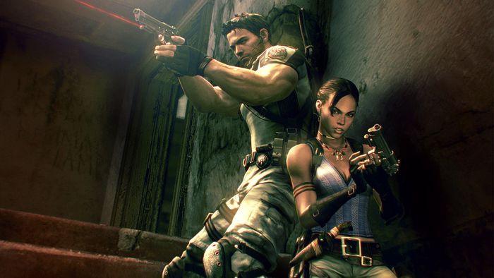 Promoções da semana na PlayStation Store - 28/06 a 05/07