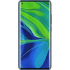 Mi 10 Pro 5G