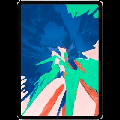 iPad Pro 12.9 LTE (2018)