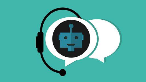 Chatbots e assistentes virtuais são iguais? Veja as principais questões