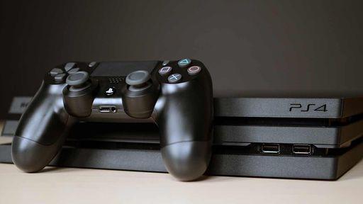 PlayStation 4 ganha novo pacote com God of War, GT Sport e Days Gone