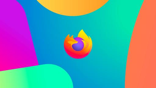 Como usar a função Coleções do Firefox para celular