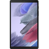 Galaxy Tab A7 Lite 4G