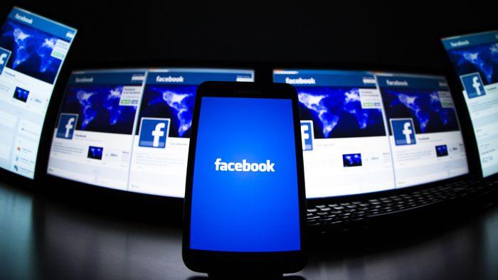 5 truques secretos do Facebook que você não conhecia