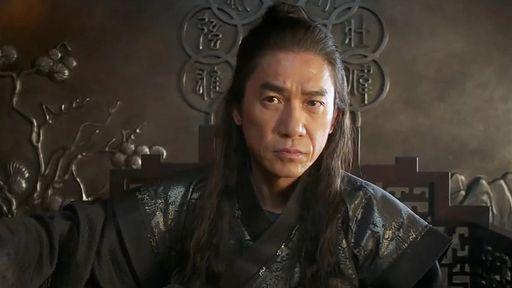 Shang-Chi │ Vilão Mandarim será mais profundo e complexo do que todos esperam
