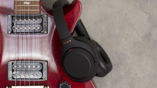 Sony fecha parceria com a Multilaser para trazer fones de volta ao Brasil