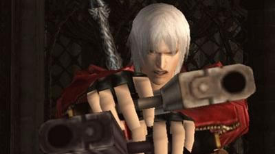 Devil May Cry HD Collection ganha data de lançamento