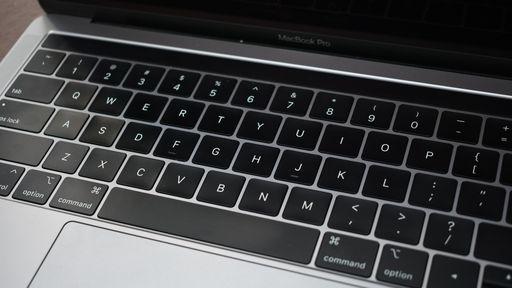 Como usar o VoiceOver para controlar o Mac por voz